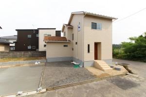 180628_kaneda_House_001