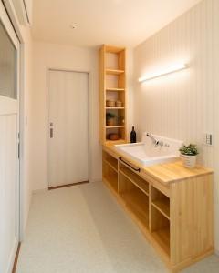 180628_kaneda_House_007
